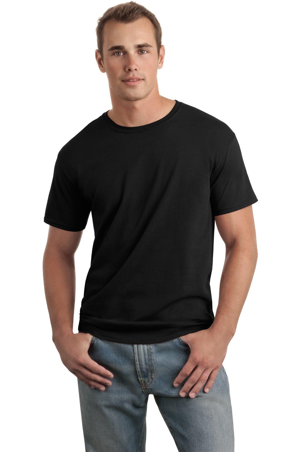 Gildan Softstyle® T-Shirt.-Promotional
