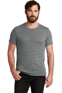 Alternative Eco-Jersey Crew T-Shirt.-Promotional