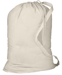 Port Authority® - Laundry Bag.-