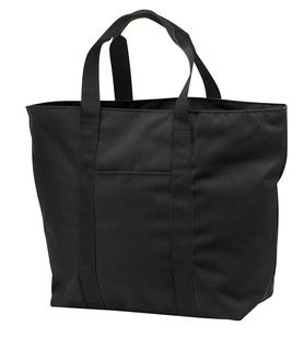 Port Authority® All-Purpose Tote.-