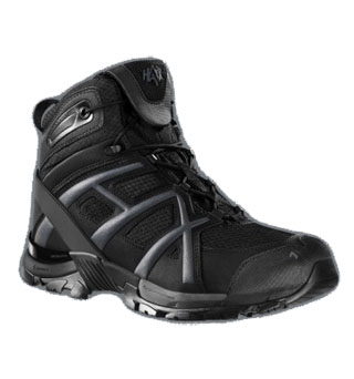 Black Eagle Athletic 10 Mid-HAIX