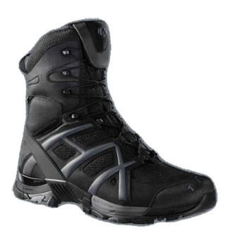 Black Eagle Athletic 10 High-HAIX
