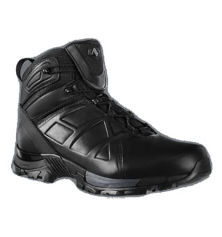 Black Eagle Athletic 20 Mid-HAIX