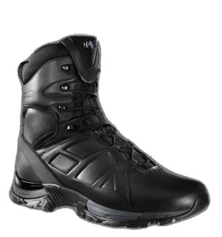 Black Eagle Athletic 20 High-HAIX