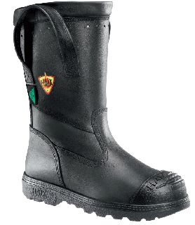 Fire Hunter® USA Women-HAIX