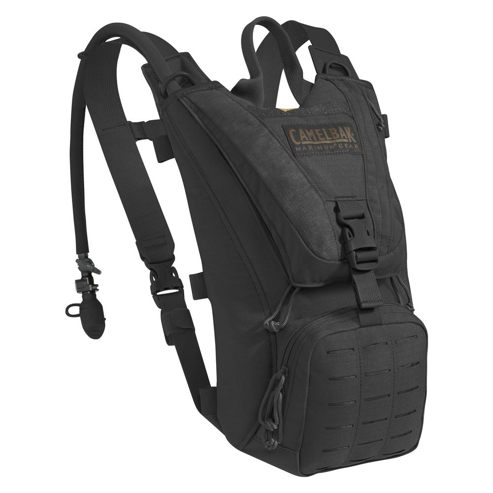 Ambush (Black)-Camelbak