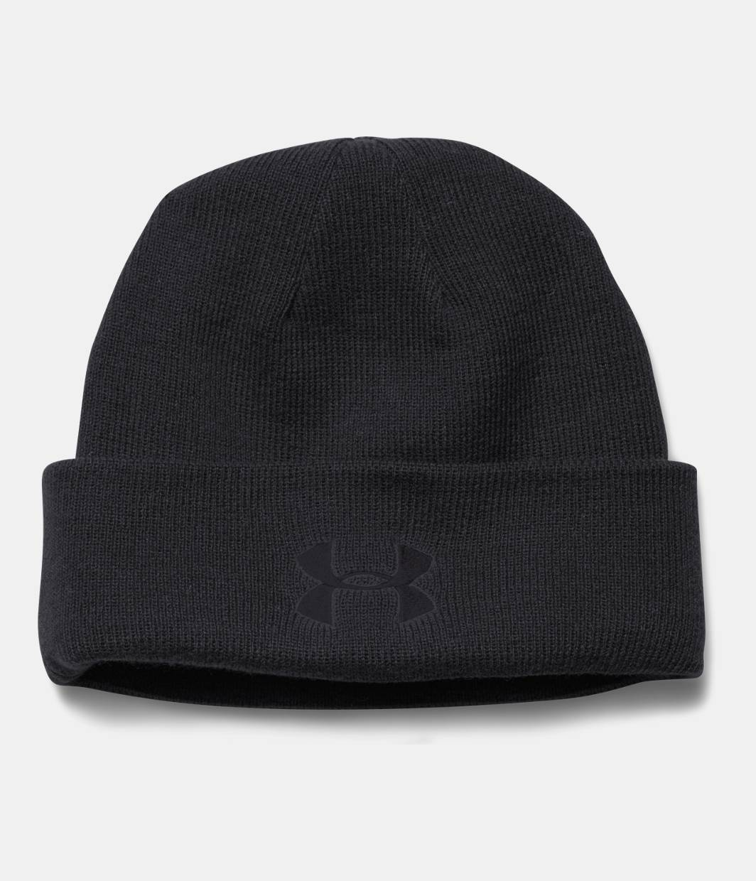 d8c717484e5 Buy UA Tactical Stealth Beanie (Navy Blue) - Under Armour Online at ...