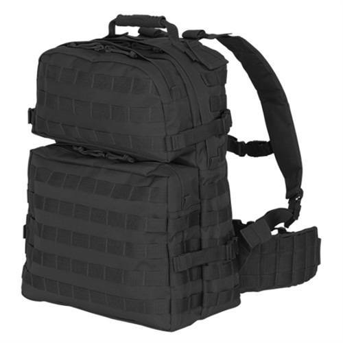 3 Day Assault Pack-Voodoo Tactical