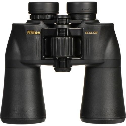 Nikon Aculon A211 10x50-Nikon