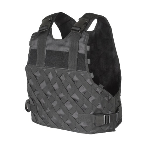 Voodoo Tactical VAAT Plate Carrier-Voodoo Tactical