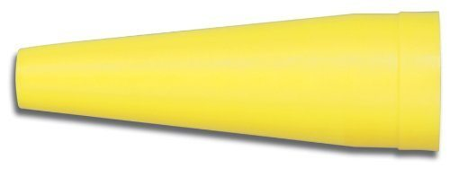 Maglite Traffic Wand (Yellow)-Nogales Tactical