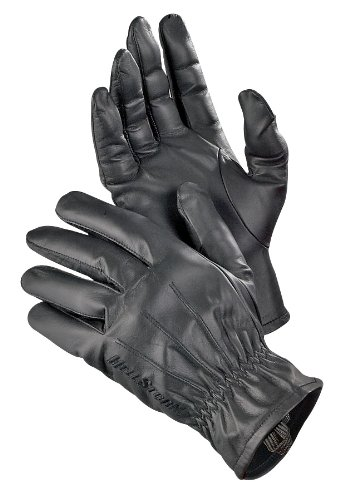 Blackhawk! Peacemaker Glove (Black)-Blackhawk