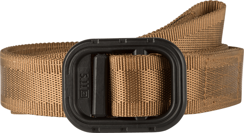 "1.25"" Athena Belt-5.11 Tactical"