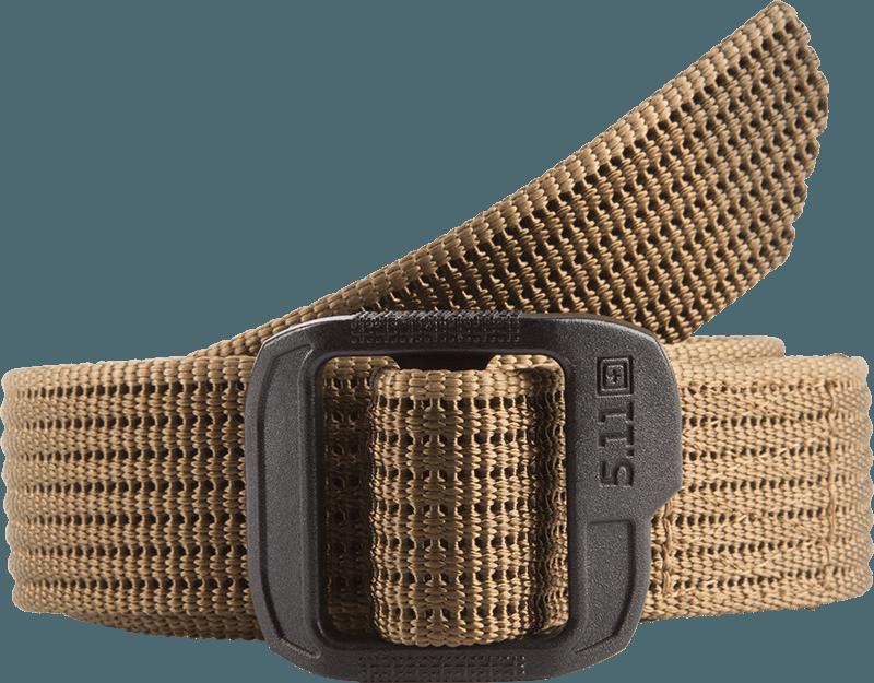 """1.25"""" Kella Belt-5.11 Tactical"""