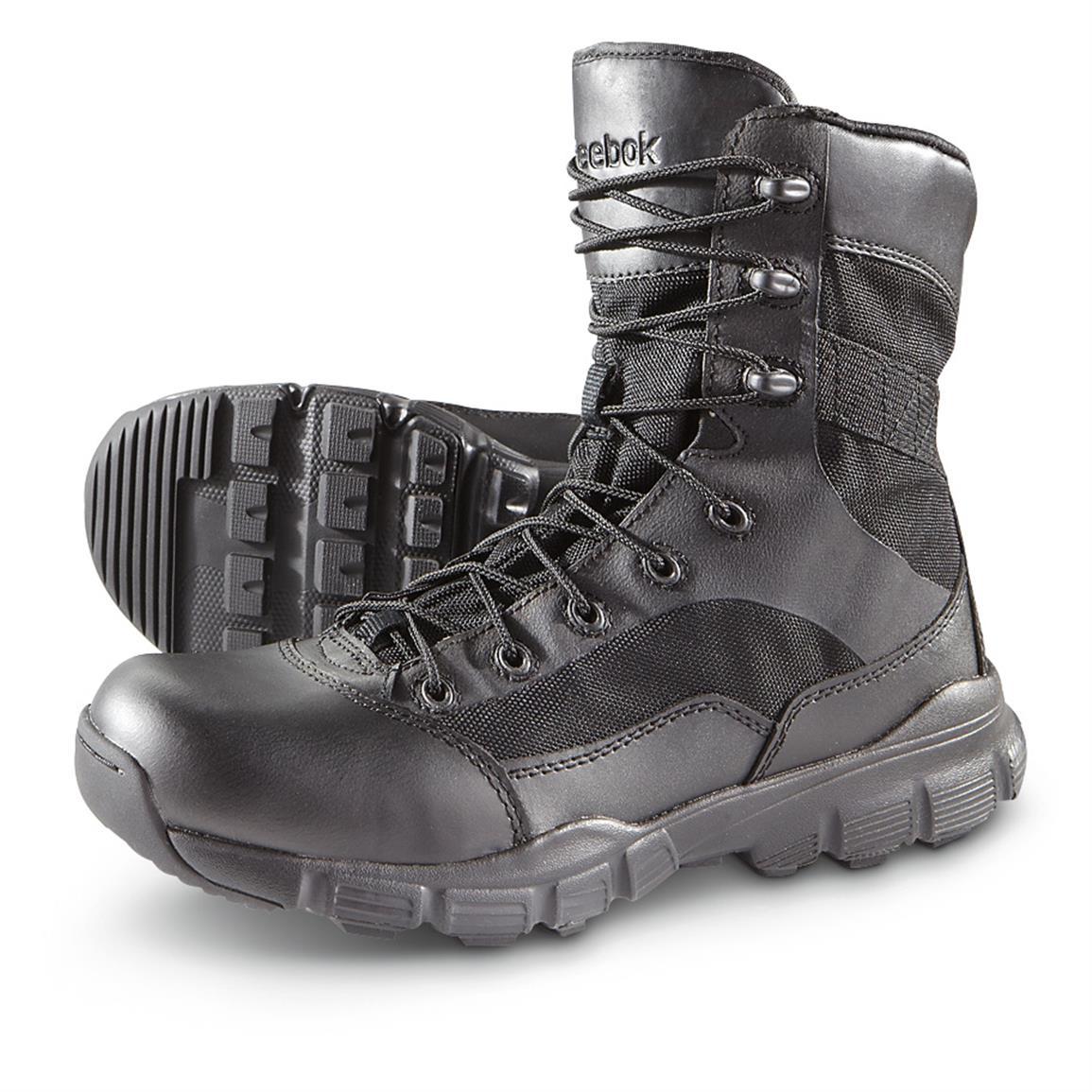 Under Armor Footwear