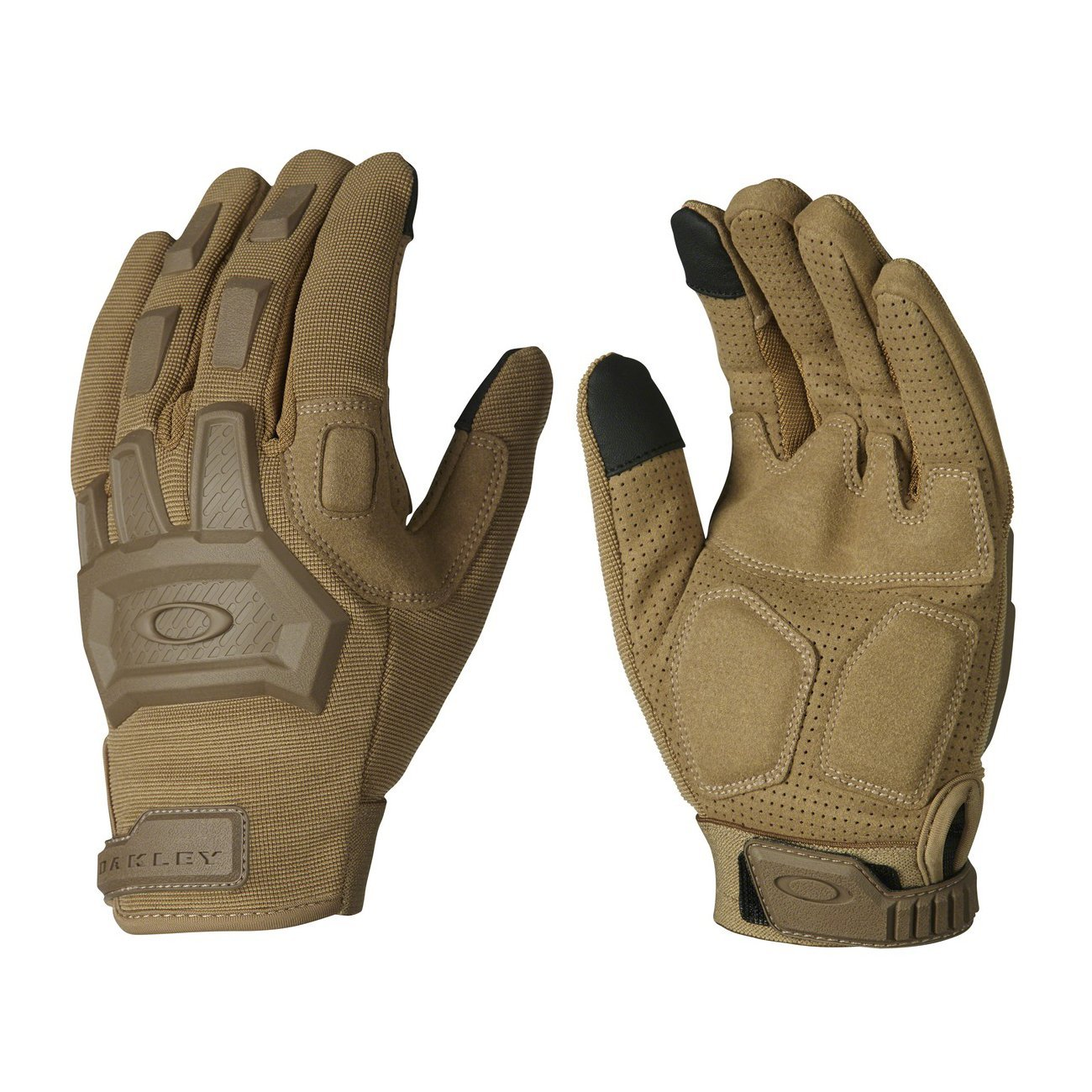 Oakley Flexion Glove-