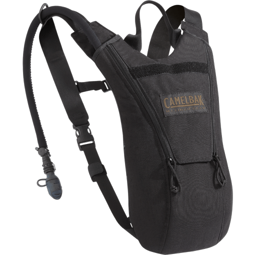 Stealth (Black)-Camelbak
