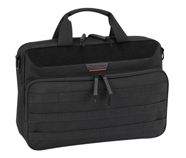11X16 Daily Carry Organizer-Propper