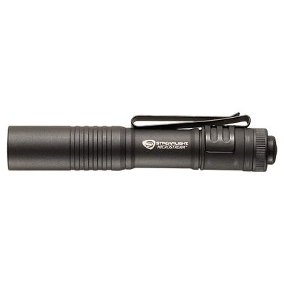 Streamlight Microstream w/ white LED-Streamlight