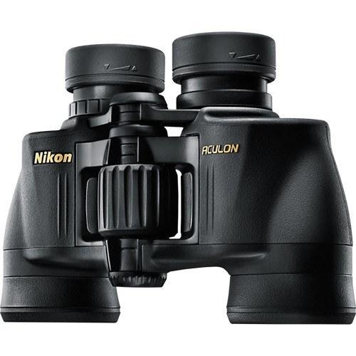 Nikon Aculon 7x35-Nikon