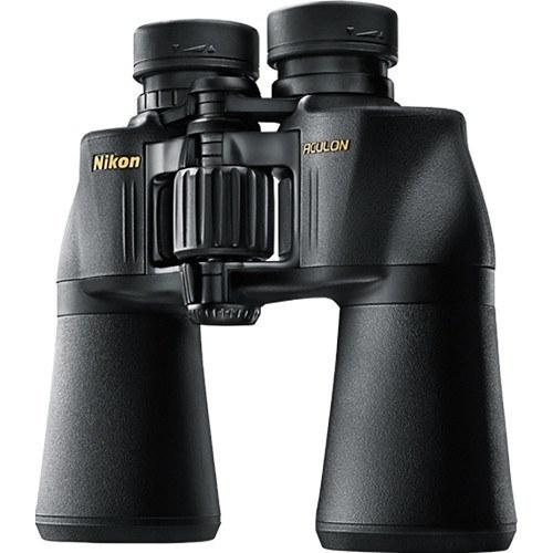 Nikon Aculon A211 16x50-Nikon