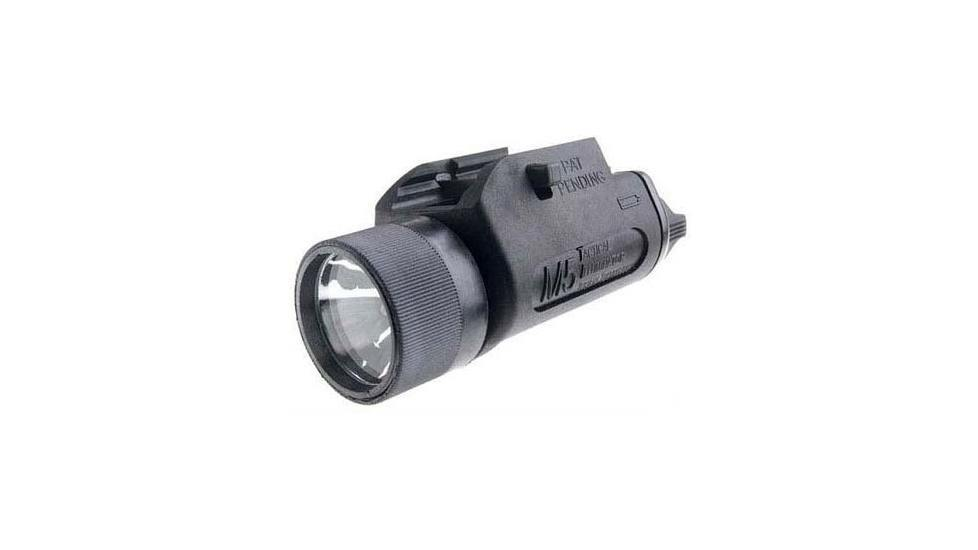 Streamlight M-5 Tactical Illuminator (SW99 TSW Models) -Streamlight
