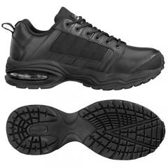 OSWAT Air Trainer (Black) -Original SWAT