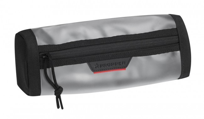 4X10 Sleek Window Pouch-Propper