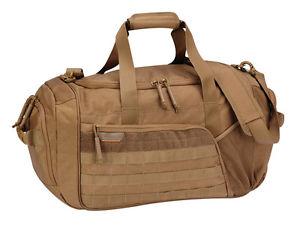 PROPPER™ Duffle Bag-Propper