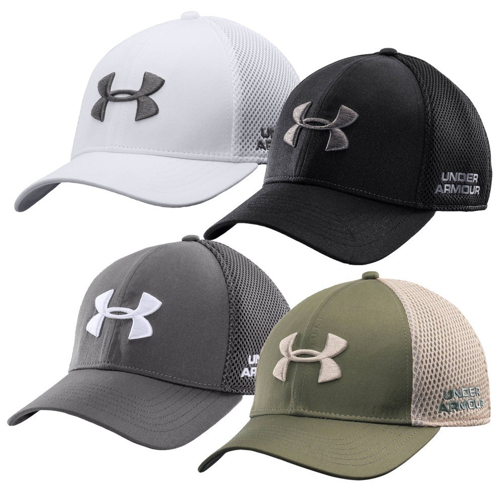 b8b6a333afd Buy Shop Under Armour Headwear – Under Armour Online in AZ – Nogales ...