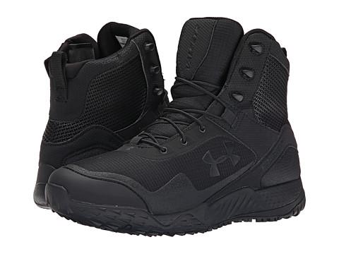 649ed23b8a5 Buy UA Men's Valsetz RTS Side Zip (Black) - Under Armour Online at ...