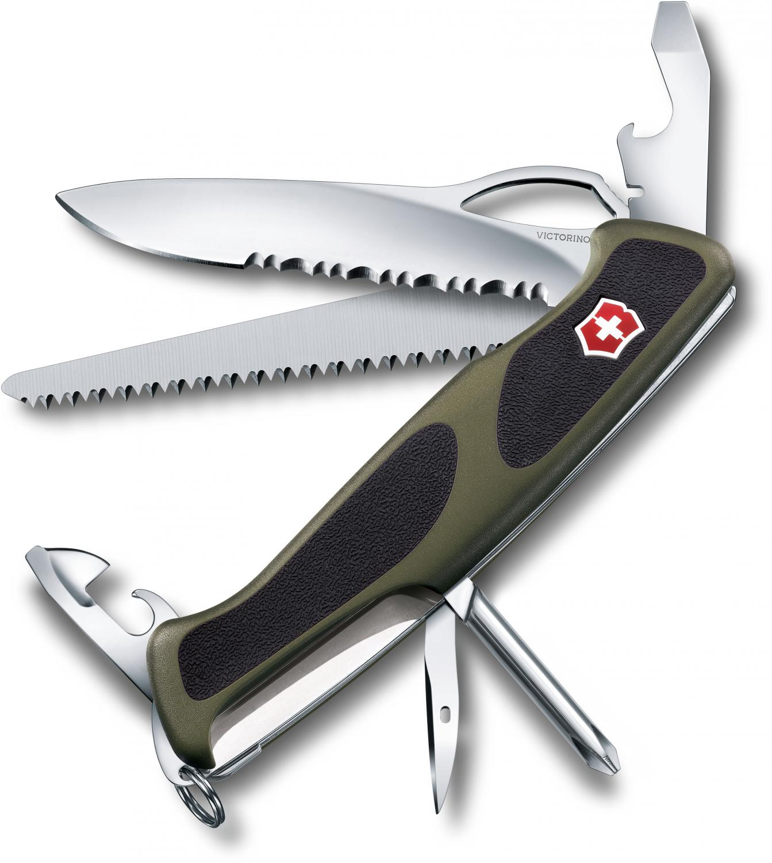 Ranger Grip 178-Victorinox