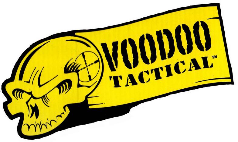 Voodoo Tactical
