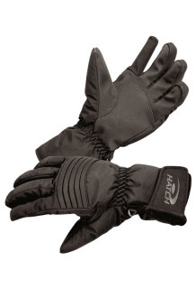 Arctic Patrol™ Glove-Hatch