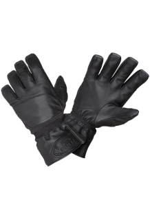 Culminator™ Winter Glove