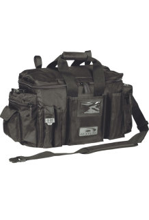Patrol Duty Bag