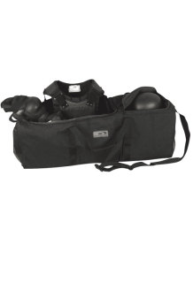 ExoTech® Carry Bag