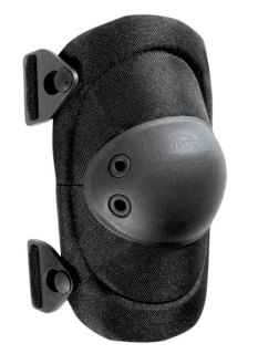 Centurion Elbow Pads-Hatch