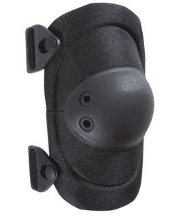EP300G Centurion™ Elbow Pads