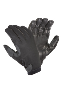 Elite Winter Specialist Glove-