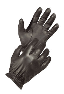 Friskmaster Glove w/Honeywell Spectra-