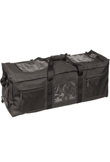 Giant SWAT Bag