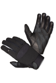The Handler™ Glove