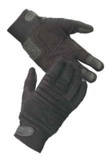 Mechanic s Glove-Hatch