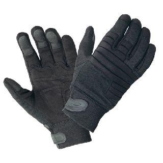 Fire-Resistant Mechanic s Glove w/ FR