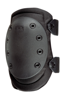 Centurion™ Knee Pads-Hatch
