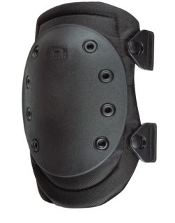 KP250G Centurion™ Knee Pads-Hatch