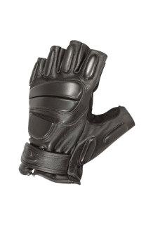 Reactor 3/4 Finger Glove-Hatch