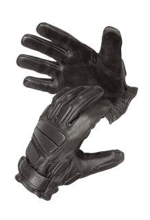 Reactor Glove-