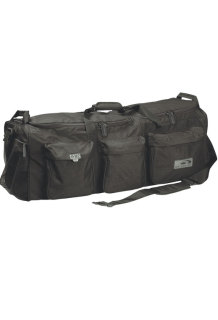 Mission Specific Bag